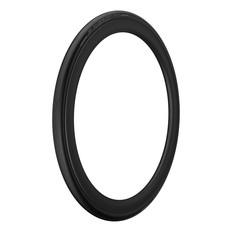 Pirelli P-Zero Velo Clincher Tyre