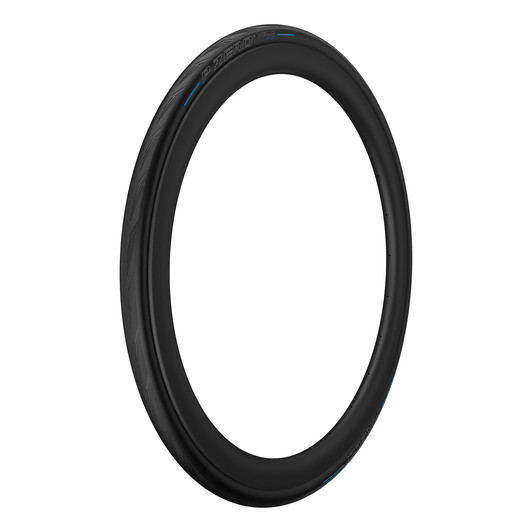 Pirelli P-Zero Velo 4S Clincher Tyre