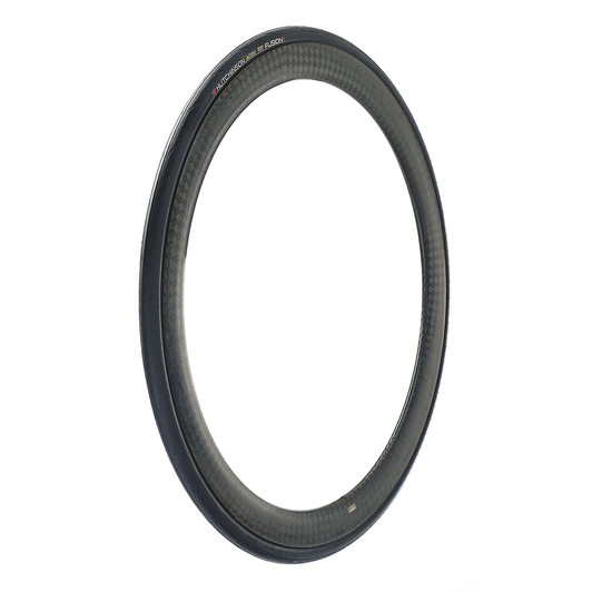 Hutchinson Fusion 5 Performance Tubeless Ready Clincher Road Tyre