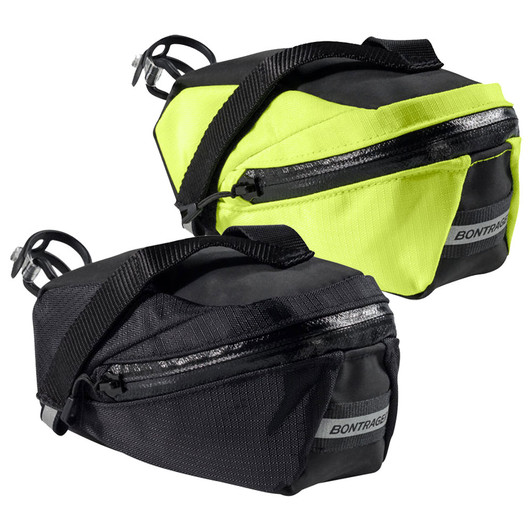 Bontrager Elite Seat Pack Medium
