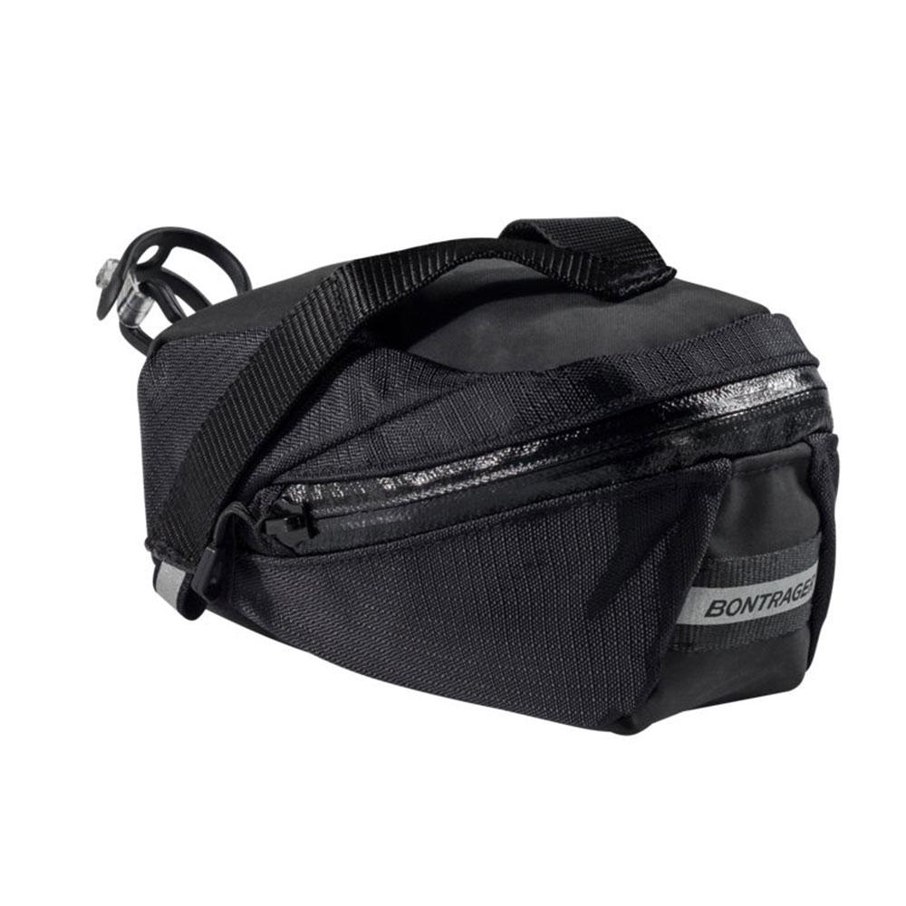 Bontrager Elite Seat Pack Medium