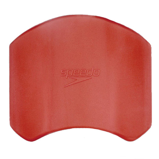 Speedo Elite PullKick Board