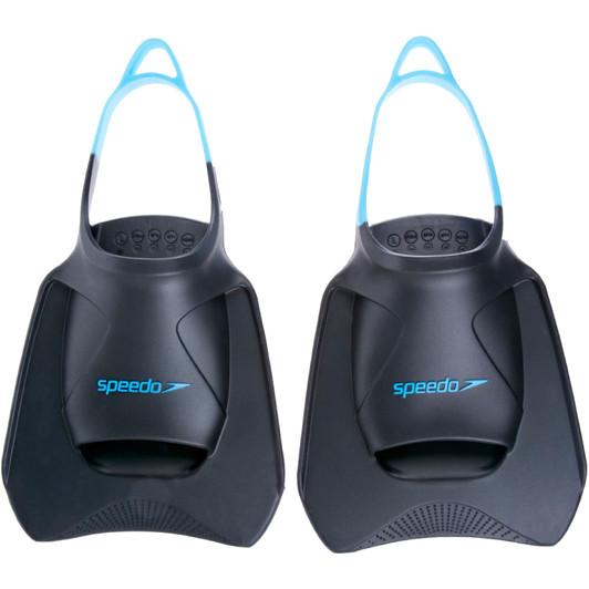 Speedo Biofuse Fitness Fins