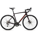 Specialized Roubaix Comp Road Bike 2018