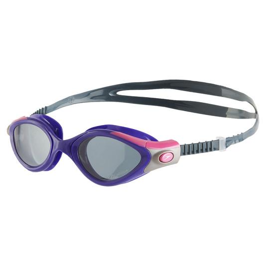 Speedo Futura Biofuse 2 Polarised Womens Goggle