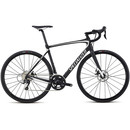 Specialized Roubaix Sport Road Bike 2018