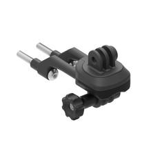 Lezyne Direct X-Lock Duo GPS/Light Mount