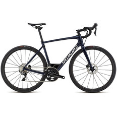 Specialized Roubaix Pro Disc Road Bike 2018
