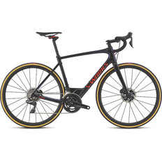 Specialized S-Works Roubaix Dura-Ace Di2 Road Bike 2018