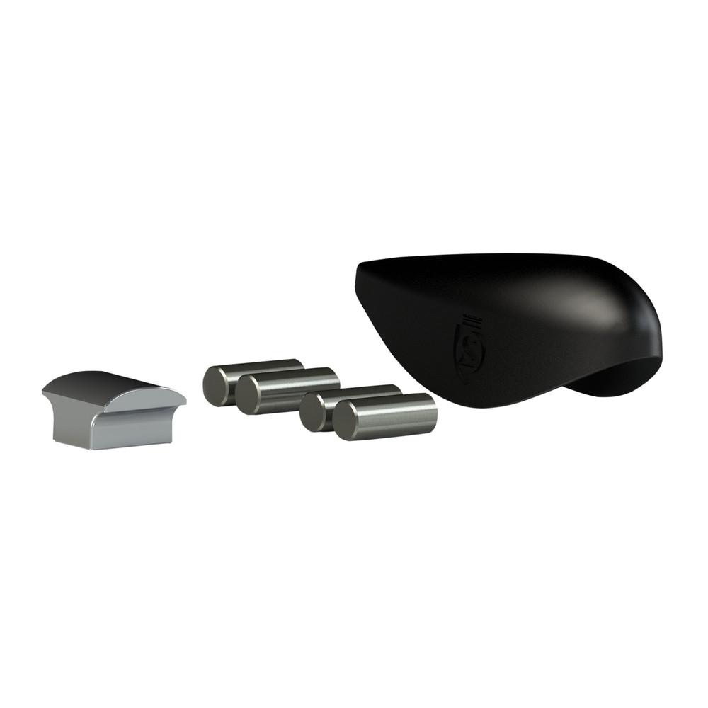 Silca Speed Balance Kit