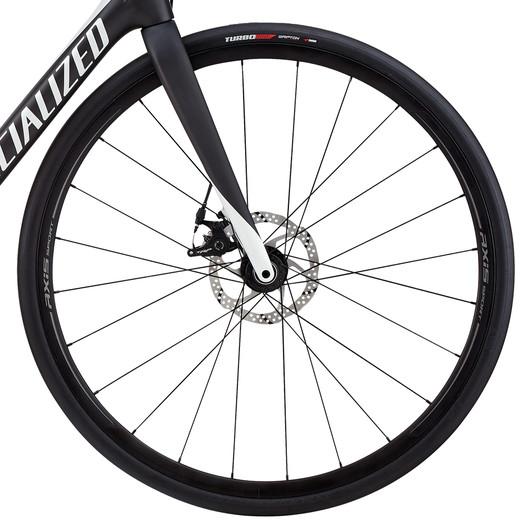 2018 mclaren roubaix. beautiful 2018 specialized roubaix sport road bike 2018 throughout mclaren roubaix d
