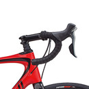 Specialized Roubaix Road Bike 2018