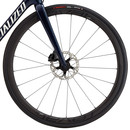 Specialized Roubaix Pro Road Bike 2018