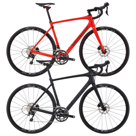 2018 mclaren roubaix. perfect 2018 specialized roubaix elite road bike 2018  in mclaren roubaix o