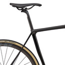 Cannondale Synapse Hi Mod Disc Red ETap Road Bike 2018