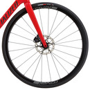 Specialized Roubaix Expert Road Bike 2018
