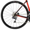 Specialized Roubaix Expert Ultegra Di2 Road Bike 2018
