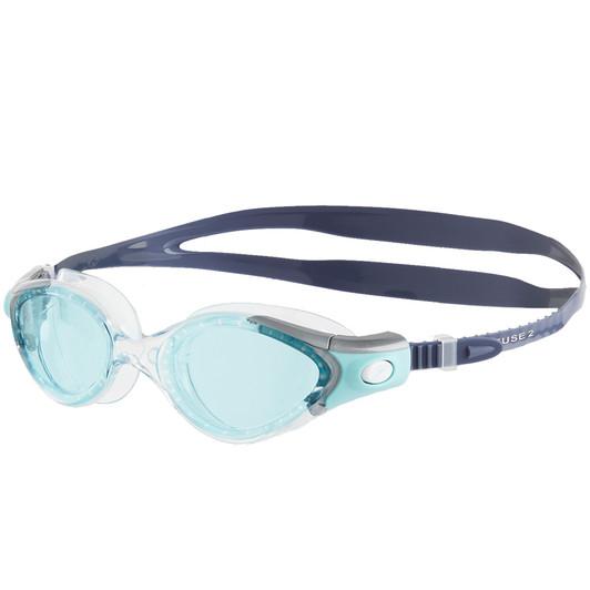 Speedo Futura Biofuse 2 Womens Goggle