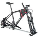 EVOC Aluminium Bike Stand