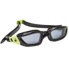 Aqua Sphere Kameleon Goggle with Smoke Lens