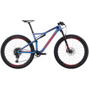 Specialized S-Works Epic XX1 Eagle Mountain Bike 2018