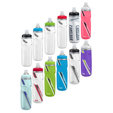 CamelBak Big Chill Insulated Bottle 750ml
