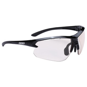 BBB BSG-52 Impulse Sunglasses With Photochromic Lens