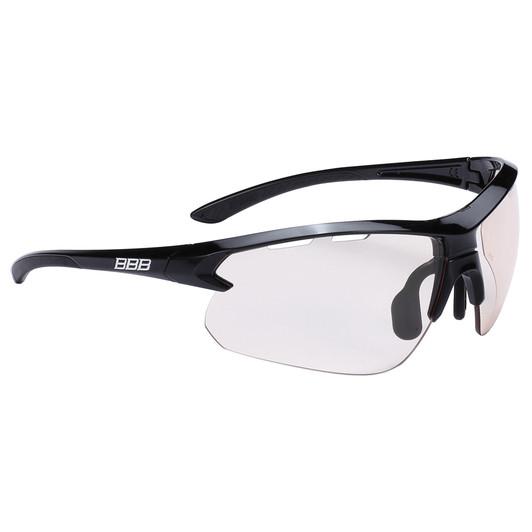 BBB BSG-52 Impulse Sunglasses With Photochromic Lens