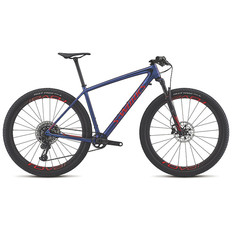 Specialized S-Works Epic Hardtail XX1 Eagle Mountain Bike 2018