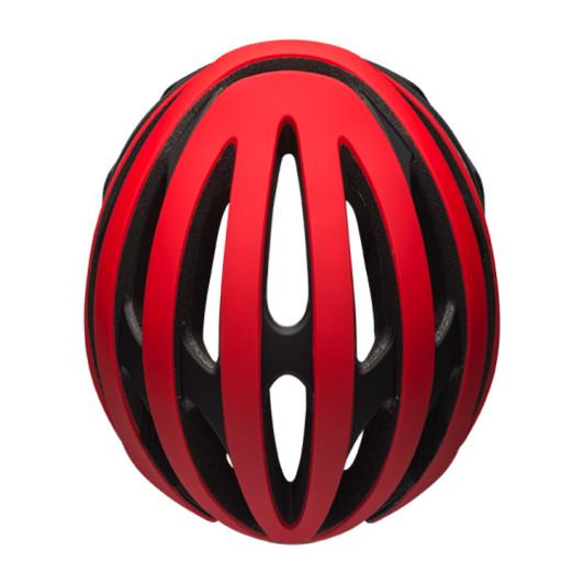 Bell Stratus Road Helmet