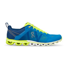 On Running Cloudflow Running Shoes