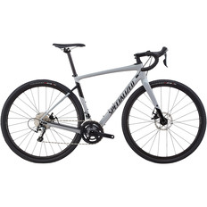 Specialized Diverge Sport Road Bike 2018