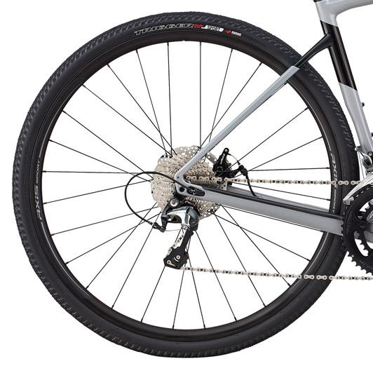 Specialized Diverge Sport Road Bike 2018