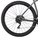 Specialized Chisel Comp Mountain Bike 2018