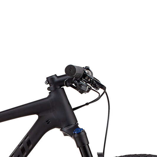 Specialized Chisel Expert 1x Mountain Bike 2018