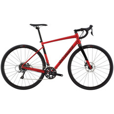 Specialized Diverge E5 Road Bike 2018