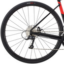 Specialized Diverge E5 Sport Road Bike 2018