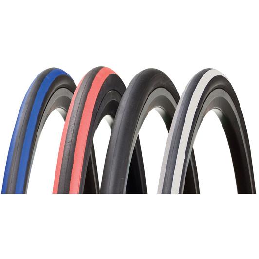 Bontrager R2 Hard-Case Lite Clincher Road Tyre