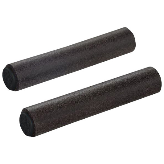 Supacaz Siliconez XXL Mountain Bike Grips