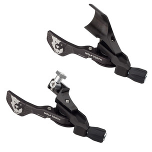 Wolf Tooth Components ReMote Light Action Lever Shimano
