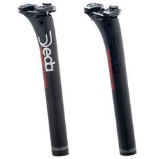 Deda Elementi Superleggero RS Carbon Seatpost