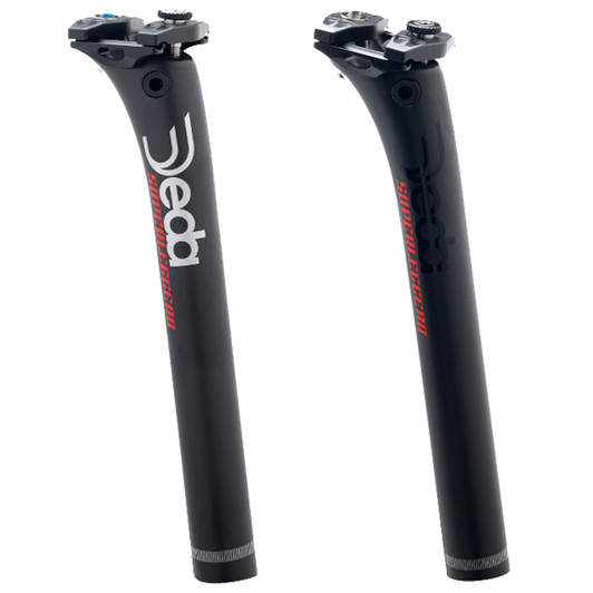 Deda Elementi Superleggero RS Carbon Seatpost