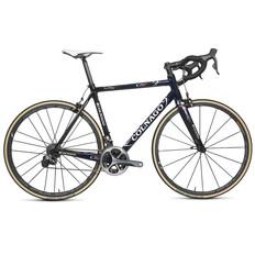 Colnago C60 OFMA Custom Build Road Bike