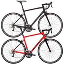 Specialized Allez Road Bike 2018