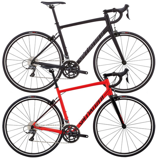 Specialized Allez Road Bike 2019