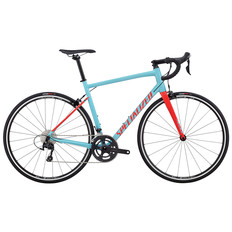 Specialized Allez Elite Road Bike 2018