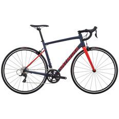 Specialized Allez Sport Road Bike 2018
