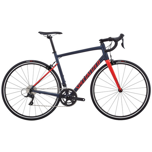 Specialized Allez Sport Road Bike 2019