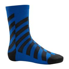 Mavic Cosmic High Izoard Limited Edition Socks