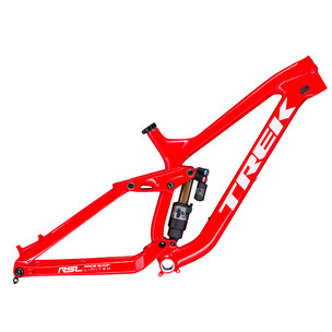 Trek Session C 27.5 Mountain Bike Frameset 2021